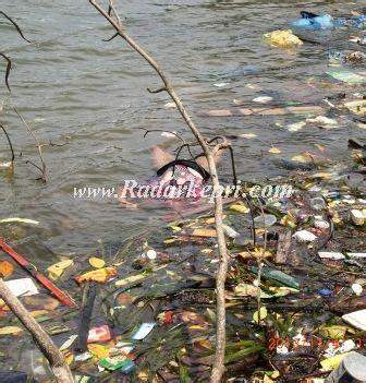 Batu Batik Kepri wanita tewas di pantai pinang marina telah dikebumikan