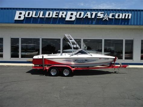 used centurion boats for sale in california centurion boats for sale in california boats