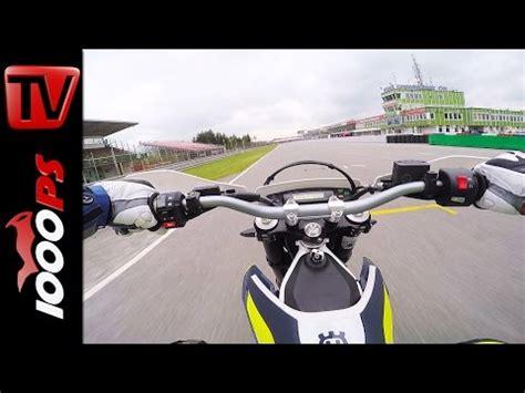 Fahrsicherheitstraining Motorrad Dortmund by Video Suzuki Gladius Cup Suzuki Club Motorr 228 Der