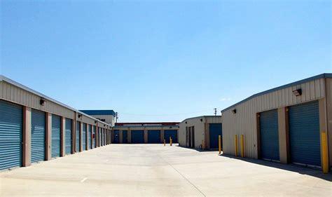 Santa Clarita Storage Units by Santa Clarita Self Storage Golden State Storage In Santa