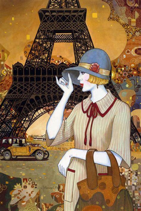 1000 images about art deco on pinterest art deco helen lam art d 233 co painter tutt art pittura