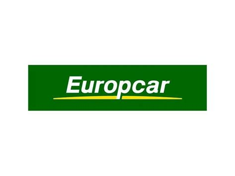 Auto Mieten Europcar by Hotel Martinique Europcar Car Rentals