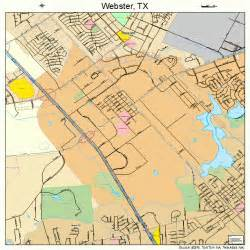 webster map 4876948