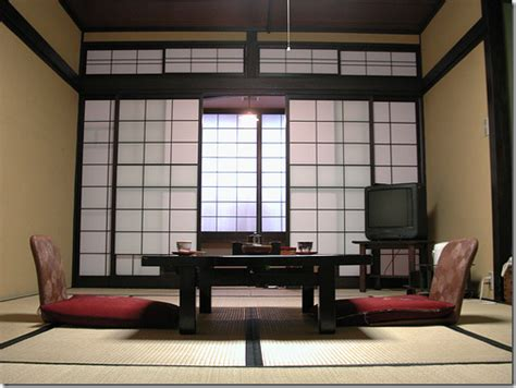 traditional japanese interior ryokan traditional japanese accommodations japan