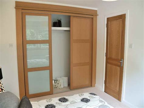 Free Standing Closets With Doors Free Standing Closet With Doors For Your Room Astonishing Free Standing Closet Ideas Ikea