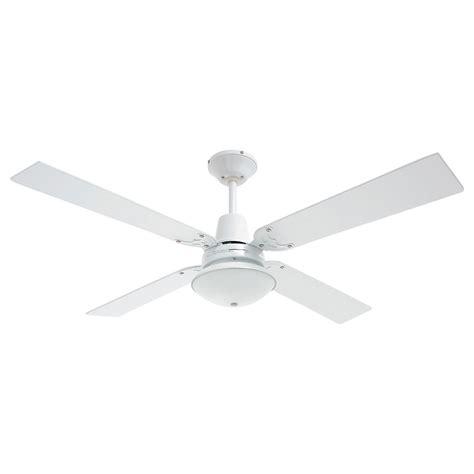 4 blade ceiling fan heller 4 blade maxwell ceiling fan with light
