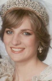 Dress Shand 885 best princess diana images on