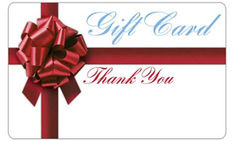 Gift Card Deals Canada - boxing day week canada 2009 submit flyers deals get free gift cards