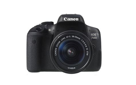 Canon Eos 750d Only Tanpa Lensa introducing the canon eos 760d and eos 750d the orms photographic