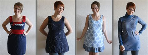 no pattern dress youtube dressmaking without a pattern cheat to win tally s