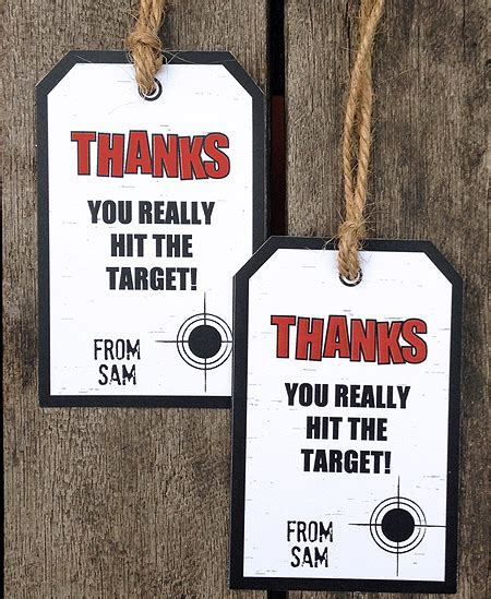 printable tags with strings for laser printer laser tag invitations laserdog tag tagsstainless steel