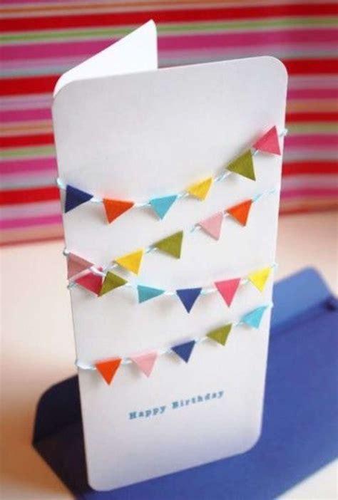 imagenes de cumpleaños juveniles ideas originales para hacer invitaciones de cumplea 241 os caseras