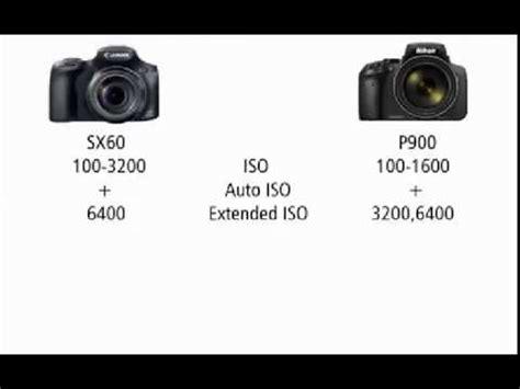 Canon Sx60 Hs X Nikon P900 by Nikon P900 Vs Canon Sx60 Hs