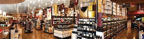 glass door total wine and more working at total wine more glassdoor