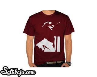 Kaos Baju Oasis inilah 5 waktu terbaik untuk memakai kaos musik di tahun