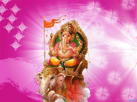 wallpaper hd desktop god ganpati hindu god desktop beautiful hd wallpaper wallpapers