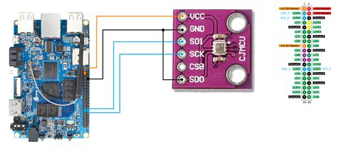 wiring diagram bme280 arduino 29 wiring diagram images