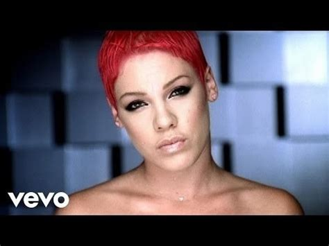 Tr Goes Pink It Or It by Quot There You Go Quot By Pink Fabulous Pop Songs You T