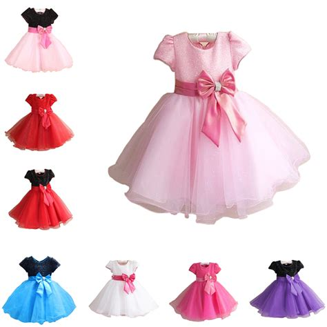 design dress for baby girl online get cheap designer baby aliexpress com alibaba group