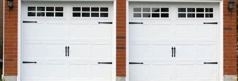 overhead doors indianapolis overhead doors of indianapolis garage door styles garage