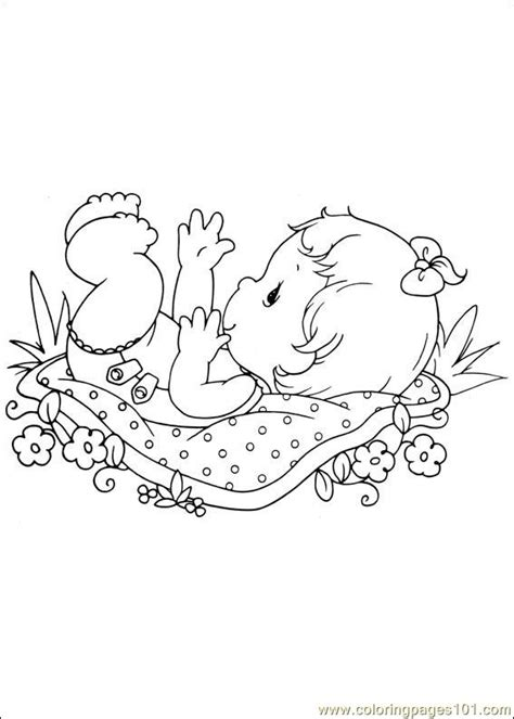 cute nativity coloring pages precious moments 23 printable coloring page for kids and
