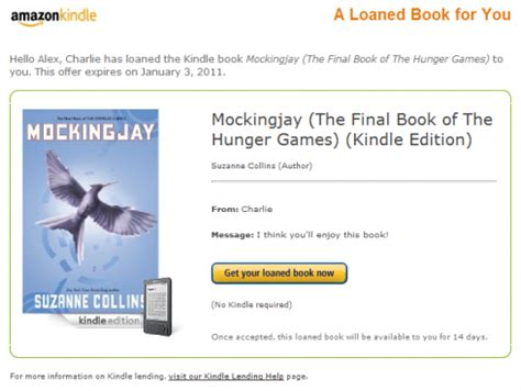 how to loan a book from my kindle to a friend books kindle lending now available free books for your