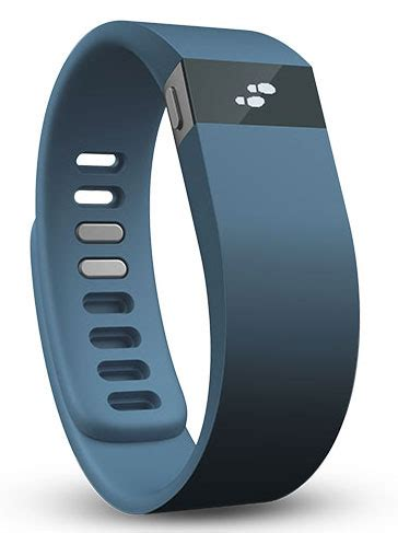 Which Fitbit Counts Flights Of Stairs - fitbit review activity tracker wristband that