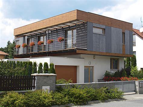 plan cast můj dům k čemu je dobr 253 250 zem 237 pl 225 n č 225 st 2