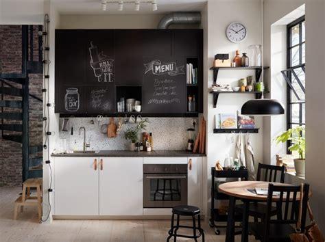 tak perlu mahal  kitchen set minimalis murah  buat dapur lebih cantik