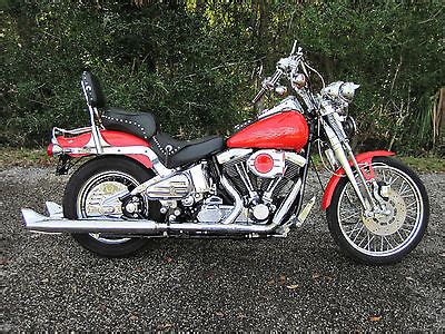 harley evo motor for sale evo softail motorcycles for sale