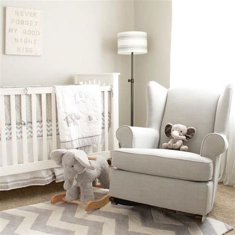 Pottery Barn Baby Furniture by 25 Best Ideas About Pottery Barn Nursery On