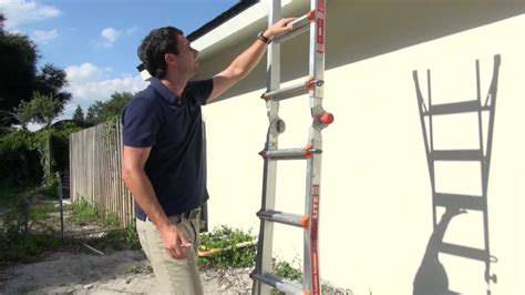 Roof Ladder Home Depot by Improvement Roof Ladder Home Depot Optimizing Home Decor