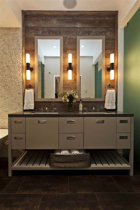 how proper lighting transform your bathroom how proper lighting transform your bathroom
