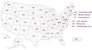 us map labeled printable printable labeled united states map
