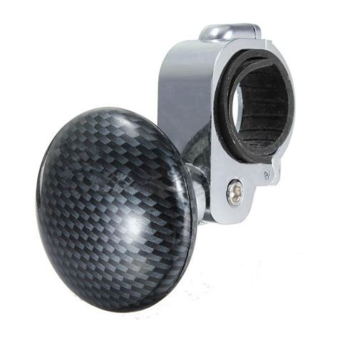 car steering wheel knob auxiliary booster handle alex nld
