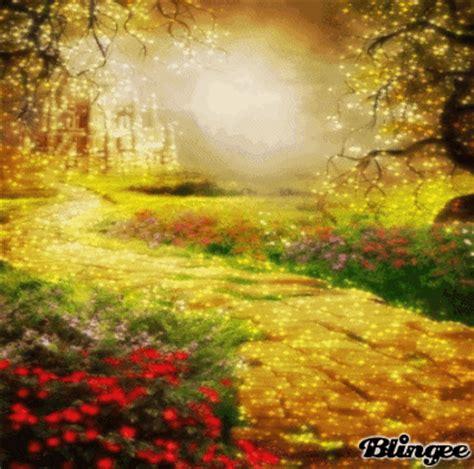 immagini prato fiorito immagine prato fiorito domenica 122039029 blingee