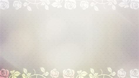 Wedding Background Free Mp3 free wedding reception invitation templates sle wedding
