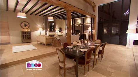 Plancher De Bourgogne by La Cuisine Salle A Manger Sol En Naturelle Sol