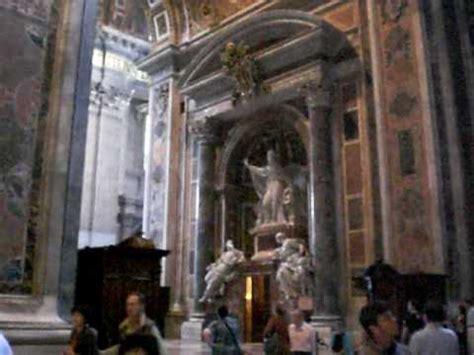 imagenes satanicas ocultas en el vaticano el vaticano por dentro youtube