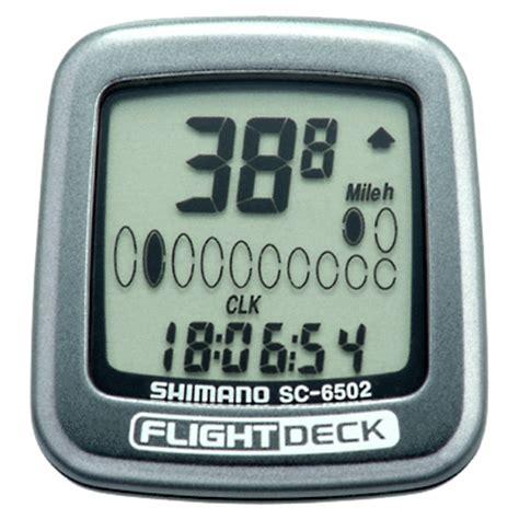 flight deck shimano shimano flightdeck sc 6501 manual ggetdirty