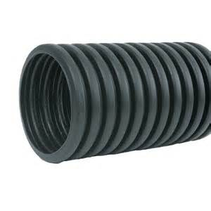 polyethylene gas pipe home depot polyethylene pipe fittings pipes fittings the home