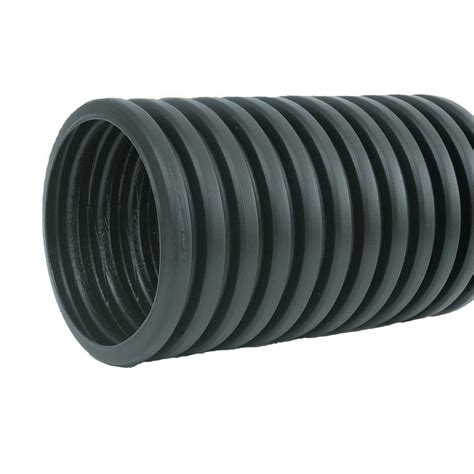 polyethylene pipe fittings pipes fittings the home