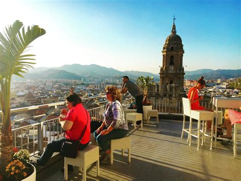 best malaga a traveler s guide to malaga spain travel channel