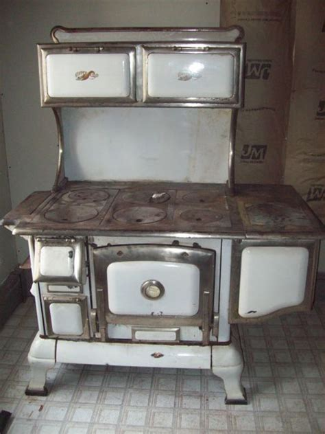wood stove for sale stoves wood cook stoves for sale