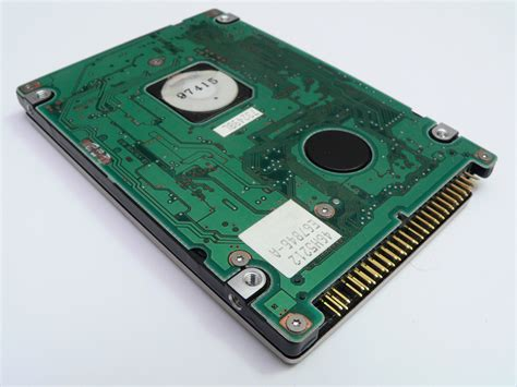 Hardisk Laptop by 100gb 2 5 Quot Ide Ata Pata 2 5 Quot Laptop Drive Hdd Ebay