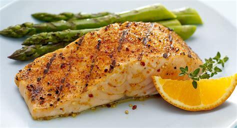 printable salmon recipes herbed pepper salmon five seasons functional medicine