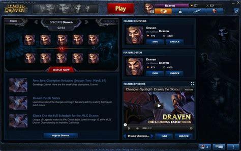 League Of Draven Meme - image 571110 draven s mustache league of draven