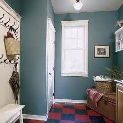 home paint schemes interior teal black and fire engine brilliant interior paint color schemes this old house