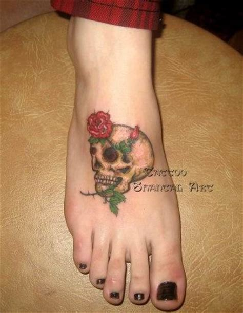 foot tattoo designs hot foot designs gallery