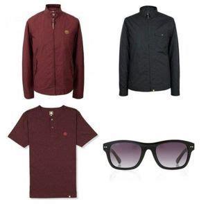 desain jaket harrington fitinline com 4 inspirasi gaya pemakaian jaket harrington